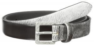 Dây lưng Diesel Men's Bifiam Belt