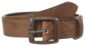 Dây lưng Diesel Men's Bosto Belt