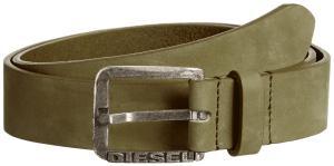 Dây lưng Diesel Men's Bocoly Belt