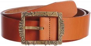 Dây lưng Diesel Men's Bifrale Belt