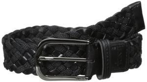 Dây lưng Tumi Men's Ballistic Braided Belt