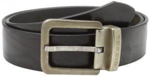Dây lưng Diesel Men's Begles Belt
