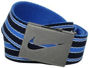 Dây lưng Nike Belts Men's Striped Web