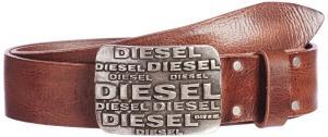 Dây lưng Diesel Men's Biplaci Belt