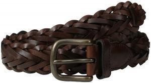 Dây lưng Fossil Men's Tyler 35Mm Belt