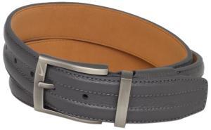 Dây lưng Nike Belts Men's Trapunto G-Flex Belt