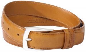 Dây lưng Trafalgar Men's Italian Calf Belt
