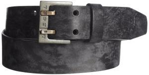 Dây lưng Diesel Men's Bitwo Belt