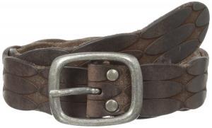 Dây lưng Trafalgar Men's Jax Belt