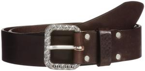 Dây lưng Diesel Men's Brasivo Belt