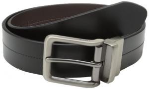 Dây lưng Fossil Men's Brandon Reversible Belt