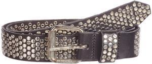 Dây lưng Diesel Men's Bivitex Belt