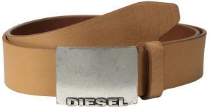 Dây lưng Diesel Men's Beppizzo Belt