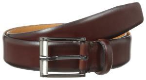 Dây lưng Trafalgar Men's Cameron Belt