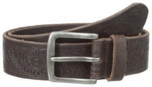 Dây lưng Trafalgar Men's Pierce Belt