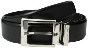 Dây lưng a.testoni Men's Belt