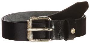 Dây lưng Diesel Men's Bitopix Belt