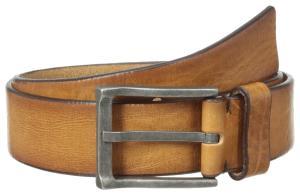 Dây lưng Trafalgar Men's Reed Belt