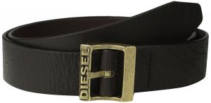 Dây lưng Diesel Men's Bitarallo Belt