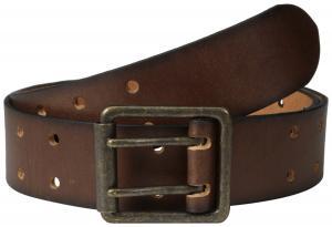 Dây lưng Fossil Men's Wilder 40Mm Belt