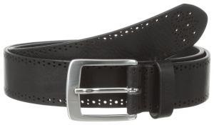 Dây lưng Trafalgar Men's Louie Belt