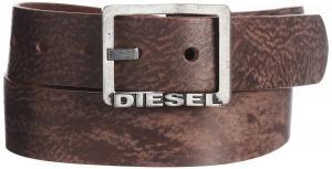 Dây lưng Diesel Men's Biflav Belt