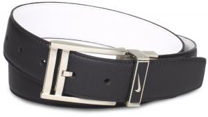 Dây lưng Nike Belts Men's Swivel Reversible 4 In 1