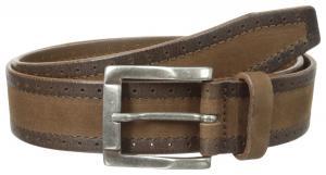 Dây lưng Trafalgar Men's Jefferson Belt