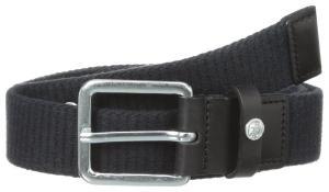 Dây lưng Diesel Men's Bitapo Belt