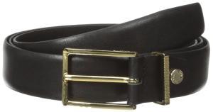 Dây lưng TUMI Men's Channel Harness Adjustable Belt
