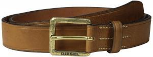Dây lưng Diesel Men's Batrei Belt