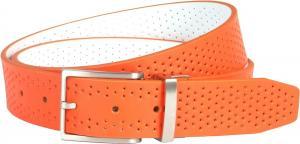 Dây lưng Nike Golf Men's Perforated Reversible