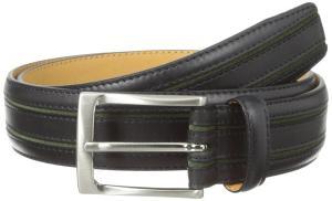 Dây lưng Trafalgar Men's Archer Belt