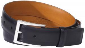 Dây lưng Trafalgar Men's 35 mm Italian Calf Belt