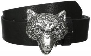 Dây lưng Diesel Men's Balupo Belt