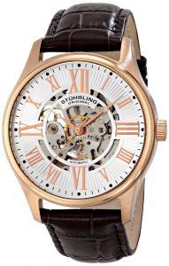 Đồng hồ Stuhrling Original Men's 747.04