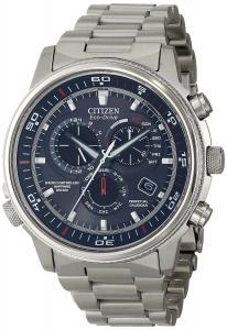 Đồng hồ Citizen Men's AT4110-55E