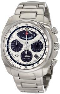 Đồng hồ Citizen Men's AV0050-54A Calibre 2100 Eco Drive Watch