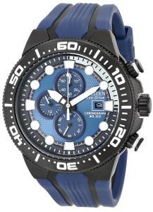 Đồng hồ Citizen Men's CA0515-02L Eco-Drive