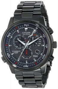 Đồng hồ Citizen Men's AT4117-56H