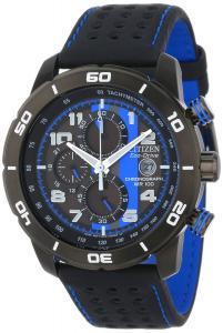 Đồng hồ Citizen Men's CA0467-03E