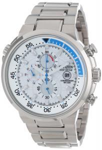 Đồng hồ Citizen Men's CA0440-51A