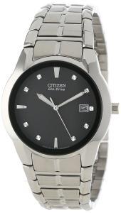Đồng hồ Citizen Men's BM6670 Watch
