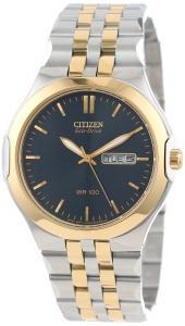 Đồng hồ Citizen Men's BM8404 Watch