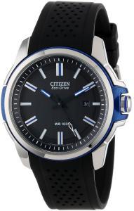 Đồng hồ Citizen Men's