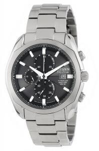 Đồng hồ Citizen Men's CA0020-56E