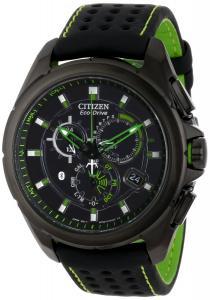 Đồng hồ Citizen Men's AT7035-01E