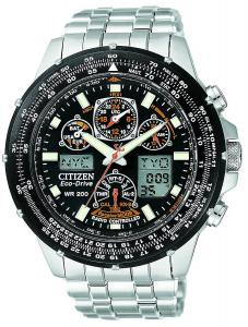 Đồng hồ Citizen Men's JY0000-53E