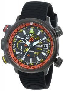Đồng hồ Citizen Men's BN5035-02F