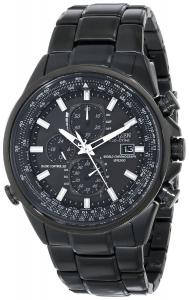 Đồng hồ Citizen Men's AT8025-51E Stainless Steel Watch